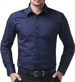 Best paul jones mens dress shirts Reviews