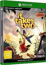 It Takes Two - Xbox One
