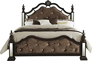 diana bed frame