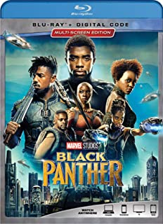 Best black panther in spanish Reviews