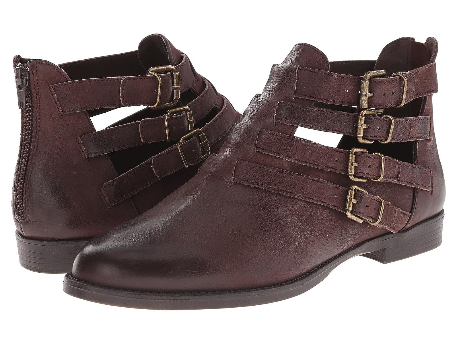 Bella-Vita RonanCheap and distinctive eye-catching shoes