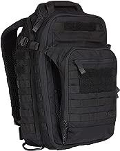 5.11 All Hazards Nitro Backpack, Black