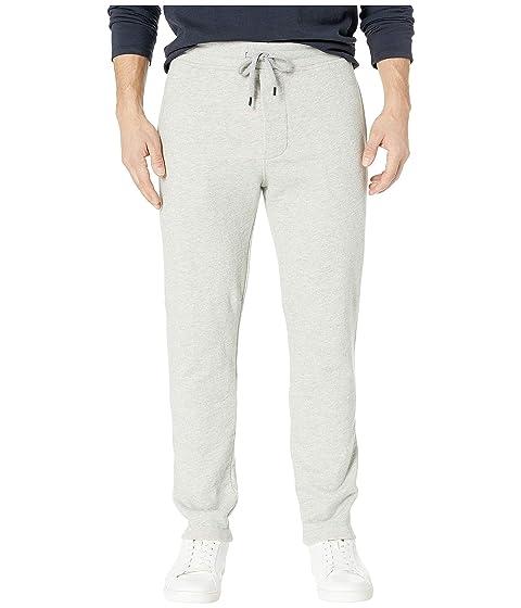 BLDWN Penmar Pants