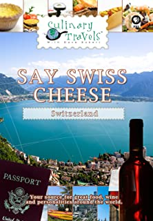 Best most flavorful swiss cheese Reviews