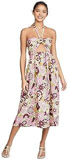 DODO BAR OR Women`s Karen Dress