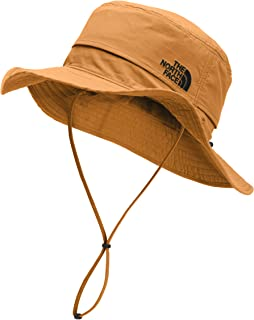 The North Face Horizon Breeze Brimmer Hat, Timber Tan, L/XL