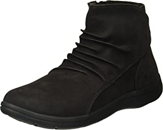 Women's Lite Step-Tricky Ankle Bootie