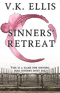 Sinners' Retreat