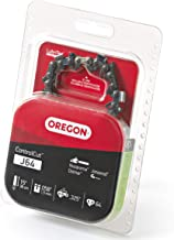 Best 15 chainsaw chain Reviews