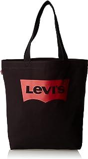 comprar comparacion Levi's Batwing Tote W - Bolsos totes Mujer