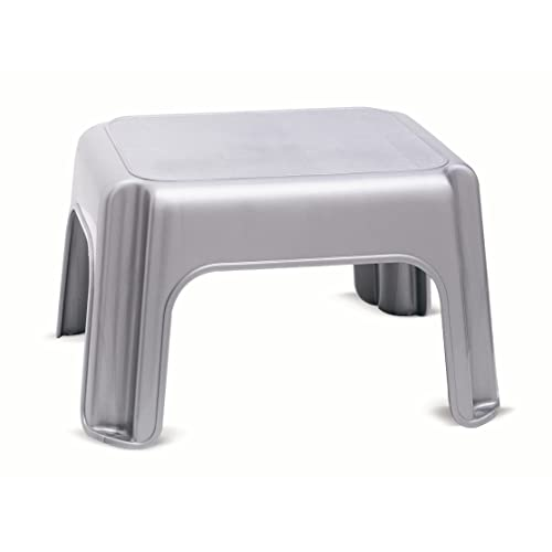 Stupendous Small Stools Amazon Co Uk Ocoug Best Dining Table And Chair Ideas Images Ocougorg