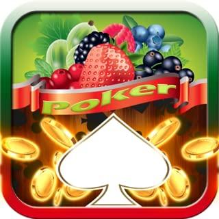 Best fruit poker classic Reviews