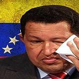 Hugo Chavez Live Wallpaper