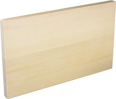 山下工芸(Yamasita craft) スプルースまな板 B 40011020