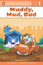 Best car wash books for kids Reviews