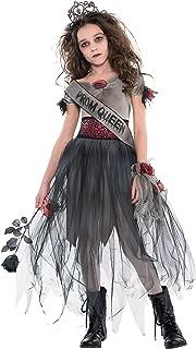 Amscan Children's Prom Corpse Costume