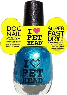 Pet Head Mommy & Me Pet Nail Polish
