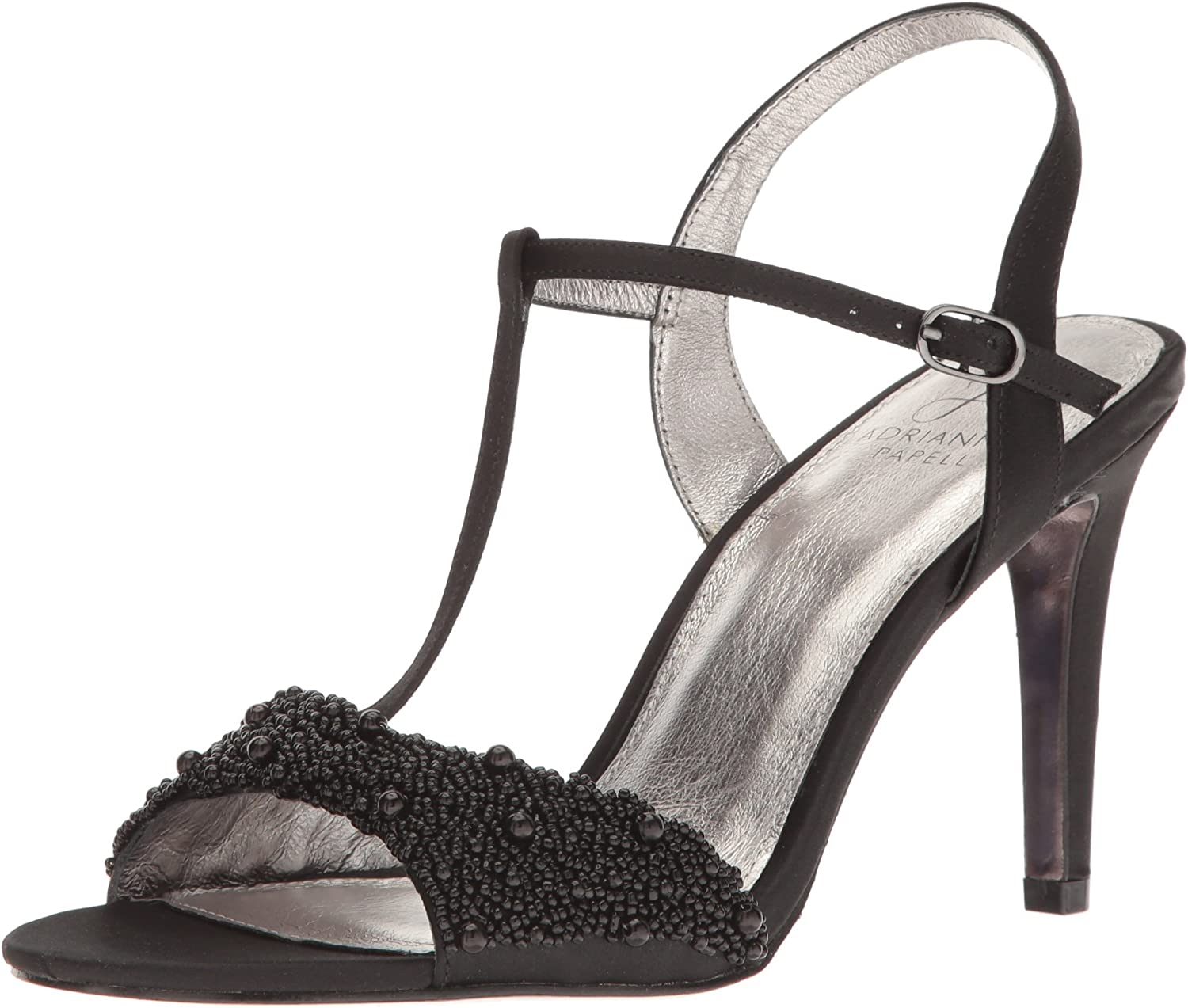 Adrianna Papell Womens Alia Dress Sandal