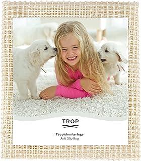 TROP Base Antideslizante para alfombras 200 x 80 cm –