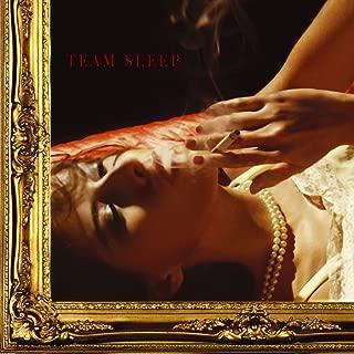 Best team sleep king diamond Reviews