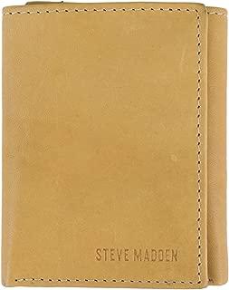 Best steve madden tan purse Reviews