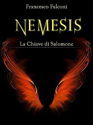 Nemesis: La Chiave di Salomone