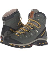 Salomon - Quest Origins 2 GTX