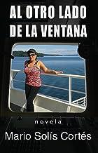 Al otro lado de la ventana (Niños sin dueño nº 2) (Spanish Edition)