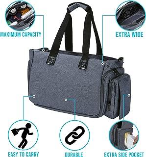 Best spectra s2 cooler bag Reviews