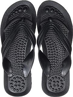 RELAXO Men's Fip002g Slipper