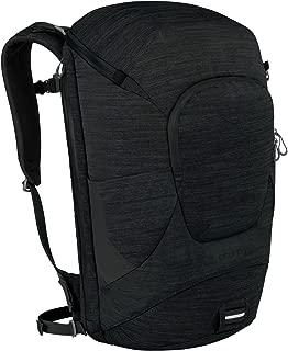 Osprey Packs Bitstream Daypack