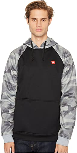 686 - Elite Bonded Fleece Pullover
