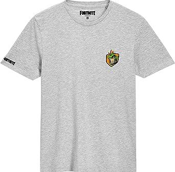 AKlamater KKSH Among Us Camiseta de manga corta para ni/ños con estampado de estrellas