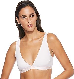 Calvin Klein bodysuit for women in