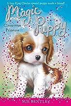 Classroom Princess #9 (Magic Puppy)