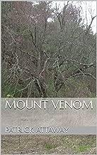 Mount Venom