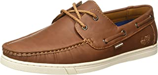 Flying Machine Men's James Loafers