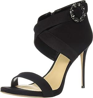 Imagine Vince Camuto Women's DASHAL Heeled Sandal