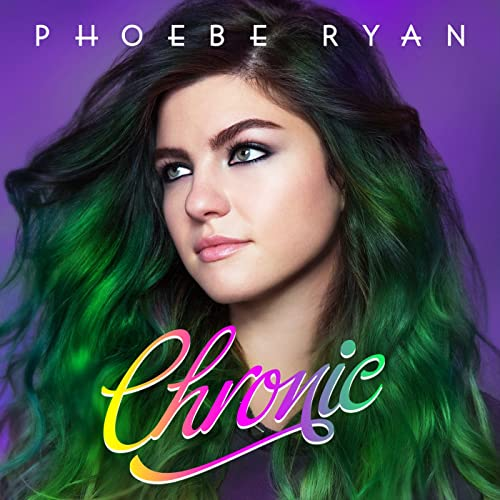 mine song download phoebe ryan