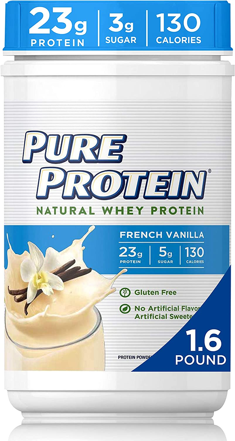 Low price Pure Save money Protein Powder Natural Whey Low Glut Sugar High