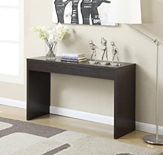 separation shoes 900b8 58397 Amazon.com: Entry Way - Sofa & Console Tables / Tables: Home ...
