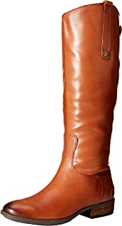 Women's Penny Equestrian Boot
