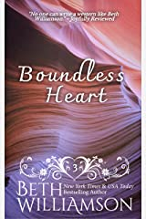 Boundless Heart Kindle Edition