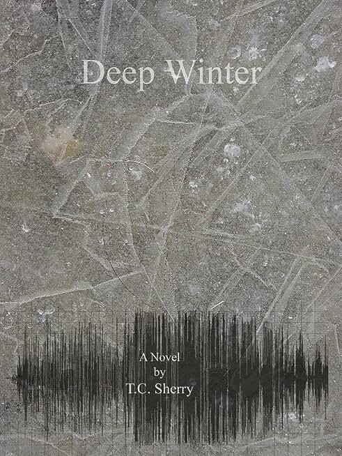 Deep Winter (English Edition)