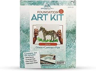 shardworx art kits