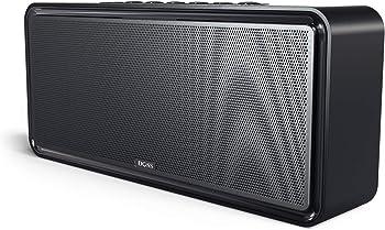 Doss SoundBox XL 32W Bluetooth Speakers