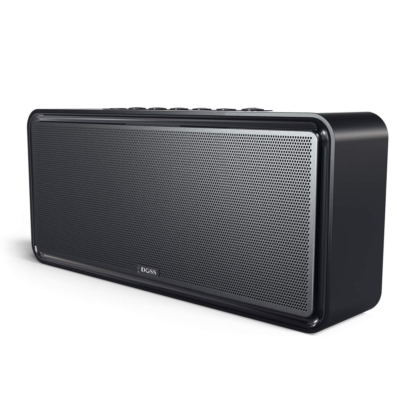SoundBox XL Bluetooth Speakers Subwoofer