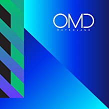 omd metroland mp3