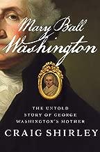 Mejor Mary Ball Washington de 2020 - Mejor valorados y revisados