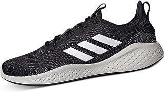 adidas POLARIS Mens Men Road Running Shoes